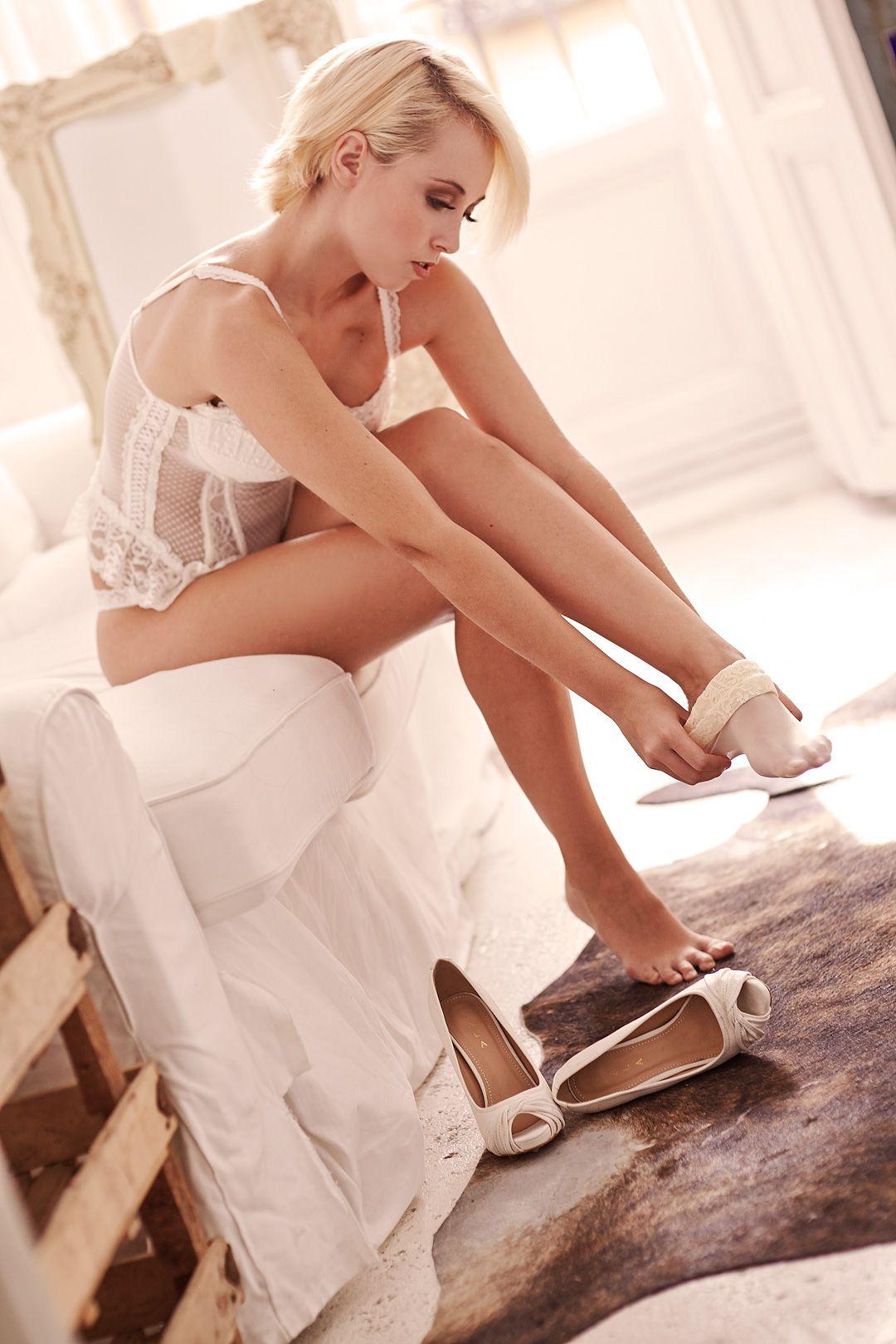 Book boudoir elegante en hotel Madrid Alba 27 jpg