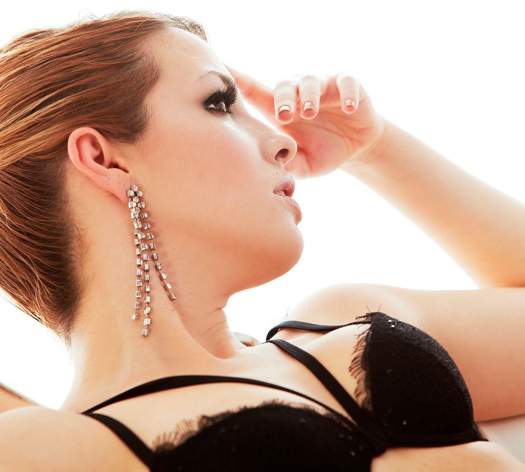 fotos boudoir budoir lenceria retrato femenino fotografia íntima sensual estudio Leganés Madrid intimisimi blonde scort Sandra 199 jpg