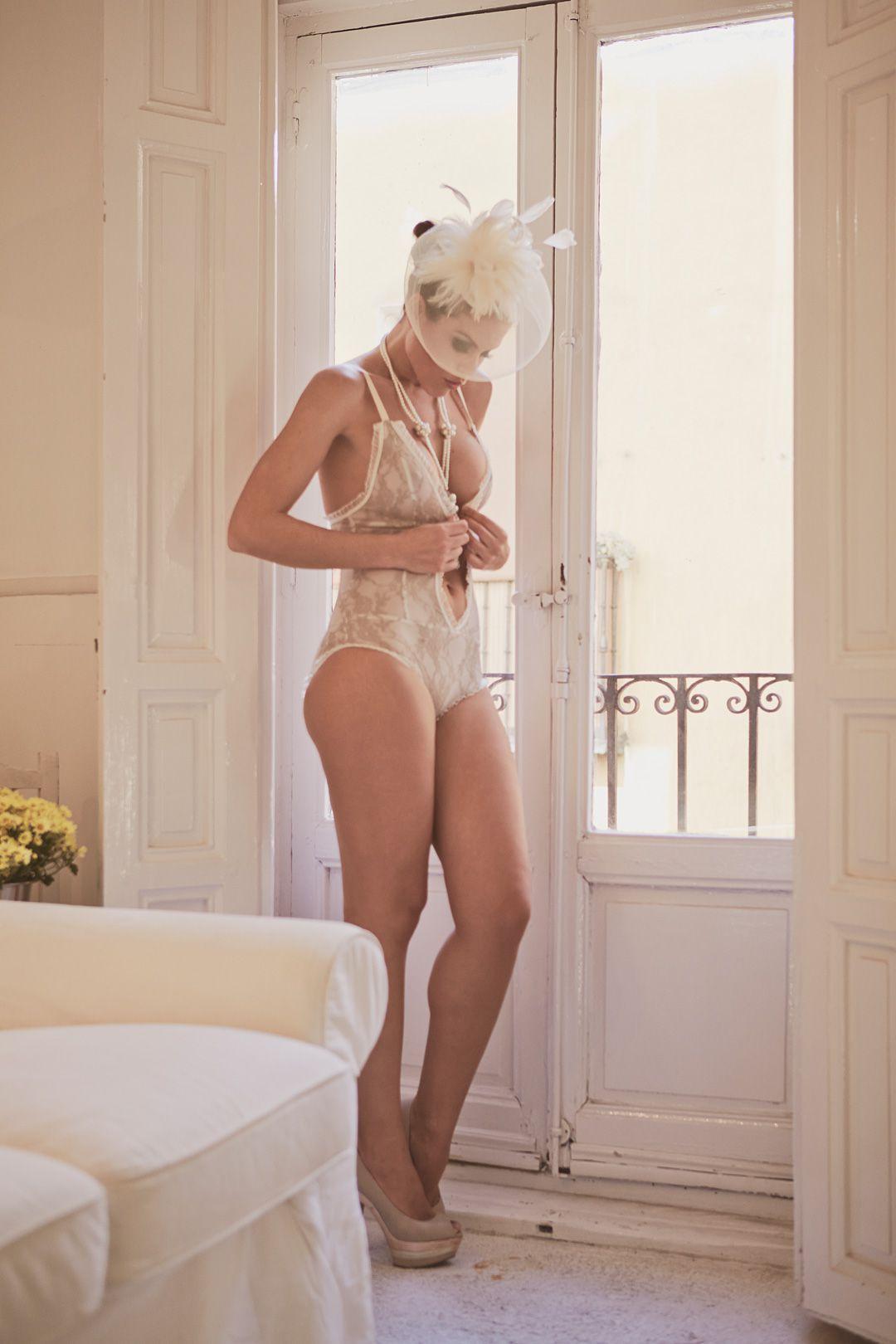 fotos boudoir en domicilio y apartamento de modelo profesional sensual madrid Rocío Z 56 jpg