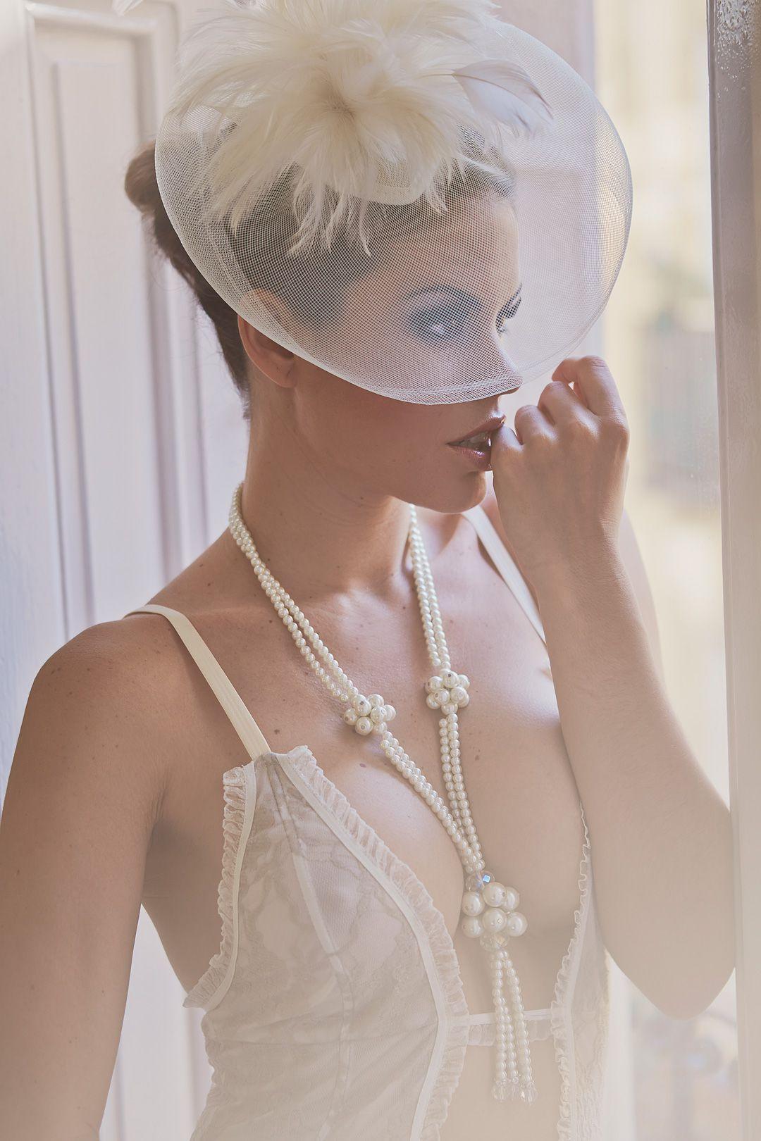fotos boudoir en domicilio y apartamento de modelo profesional sensual madrid Rocío Z 60 jpg