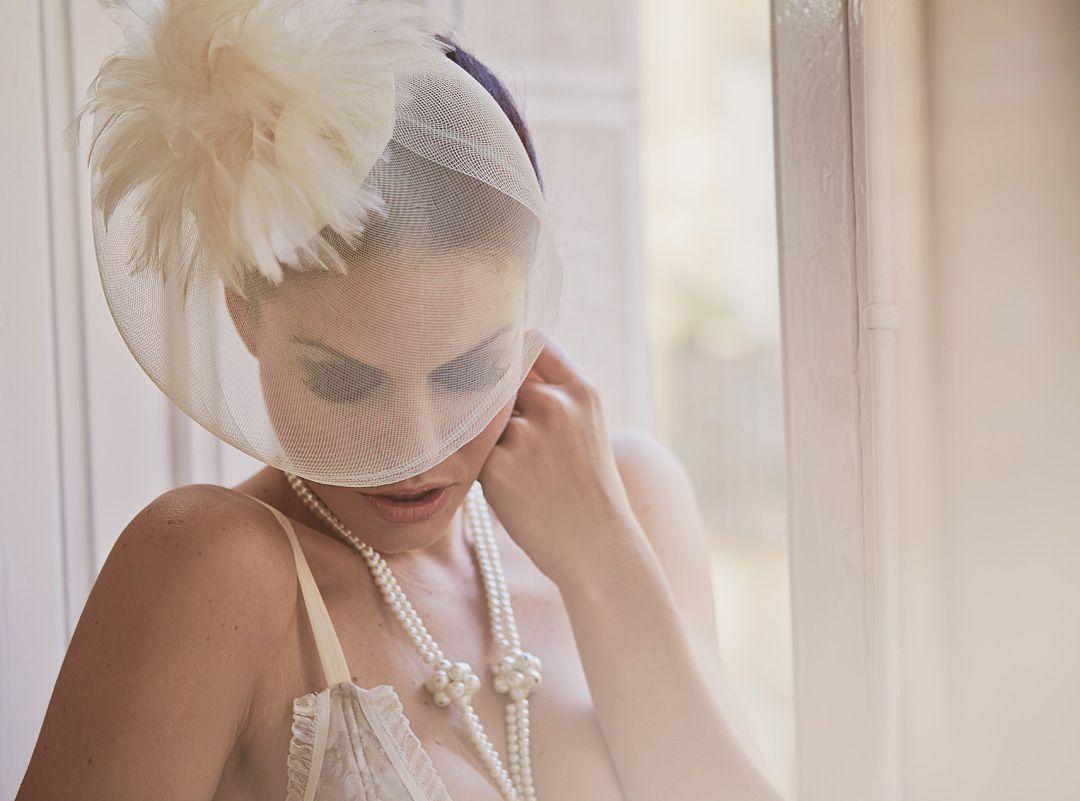 fotos boudoir en domicilio y apartamento de modelo profesional sensual madrid Rocío Z 61jpg