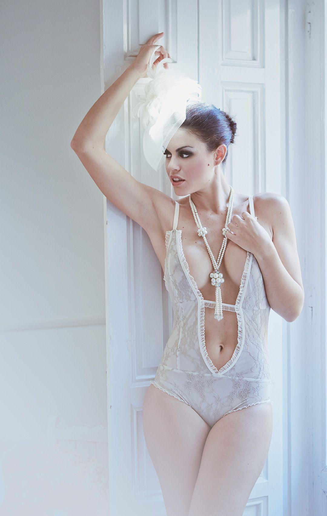 fotos boudoir en domicilio y apartamento de modelo profesional sensual madrid Rocío Z 63 jpg