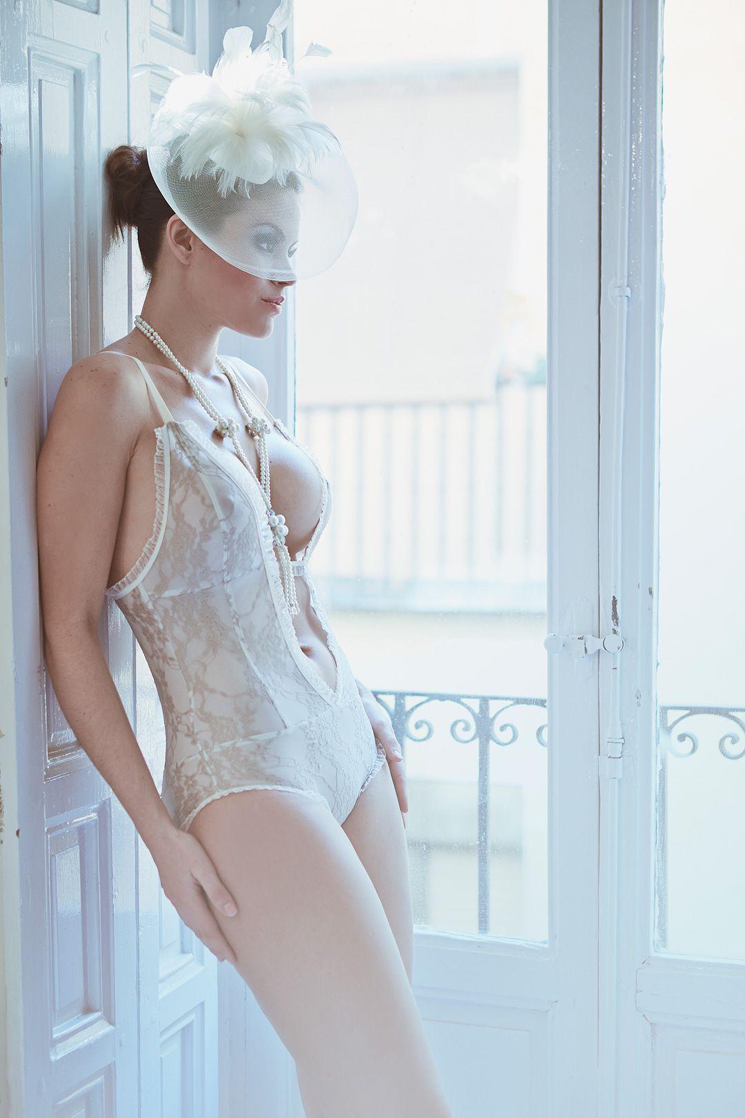 fotos boudoir en domicilio y apartamento de modelo profesional sensual madrid Rocío Z 66 jpg