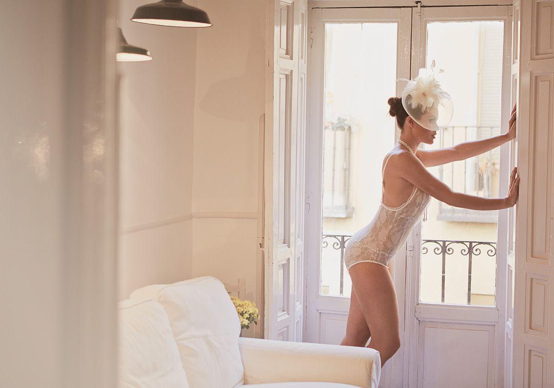 fotos boudoir en domicilio y apartamento de modelo profesional sensual madrid Rocío Z 69 jpg