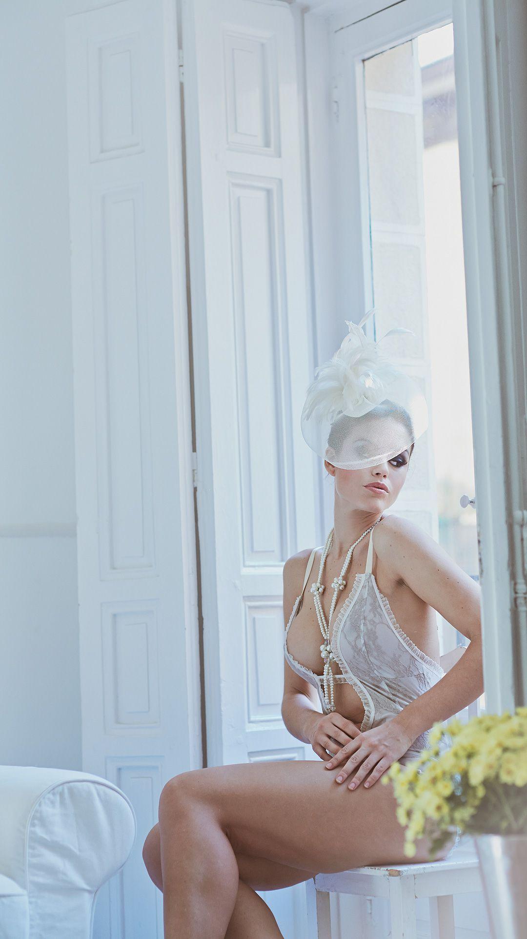 fotos boudoir en domicilio y apartamento de modelo profesional sensual madrid Rocío Z 84 jpg