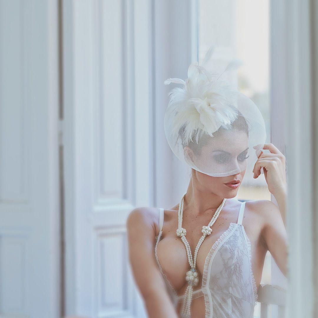 fotos boudoir en domicilio y apartamento de modelo profesional-sensual madrid Rocío Z 88 jpg
