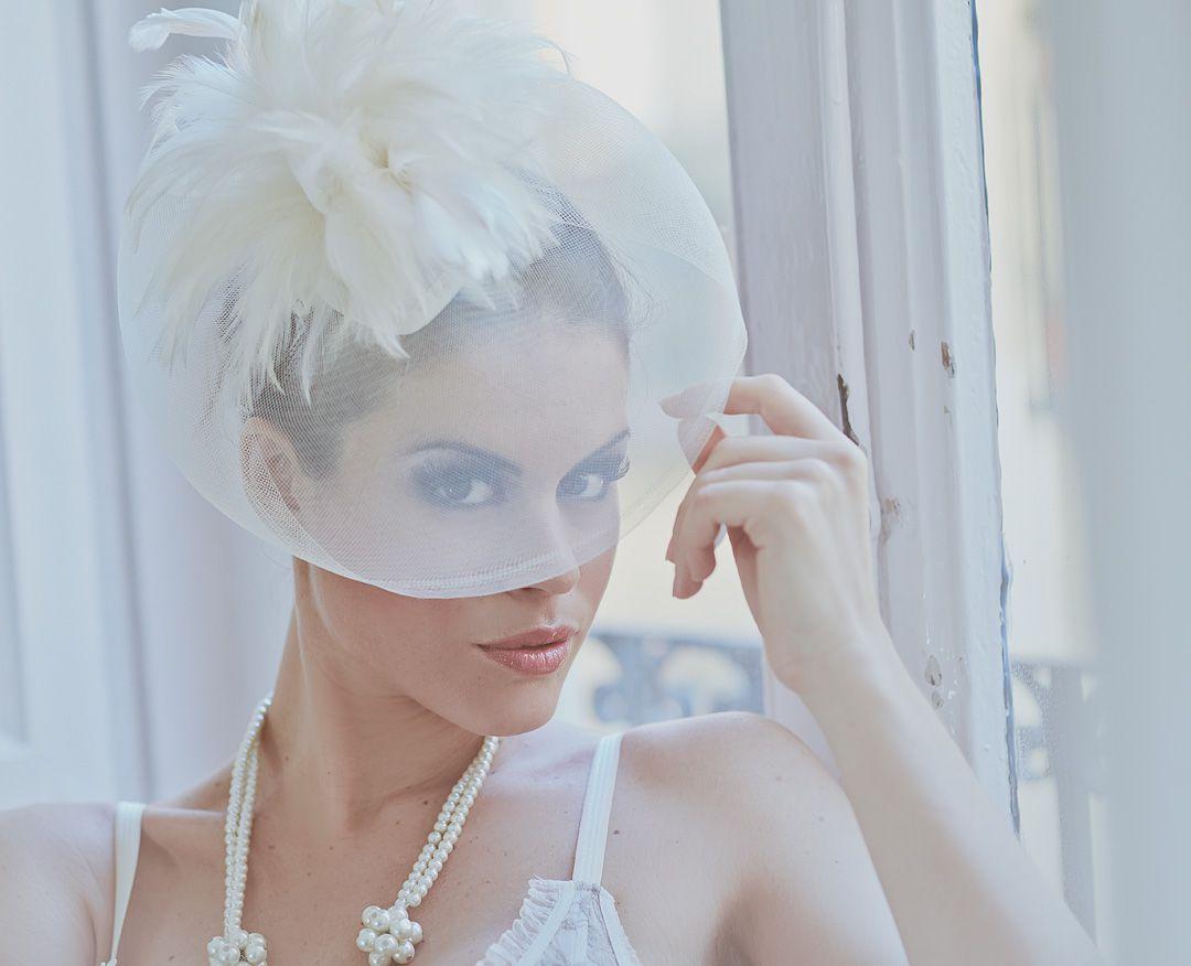fotos boudoir en domicilio y apartamento de modelo profesional sensual madrid Rocío Z 89 jpg