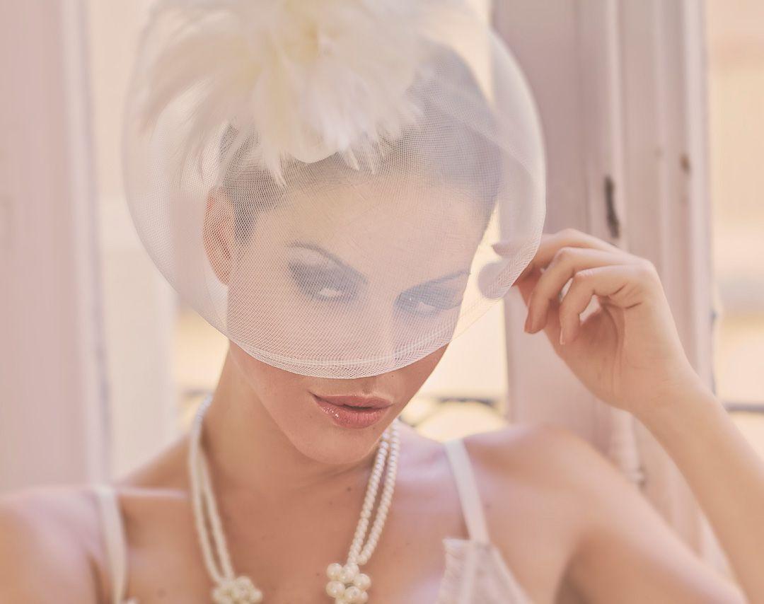 fotos boudoir en domicilio y apartamento de modelo profesional sensual madrid Rocío Z 91 jpg