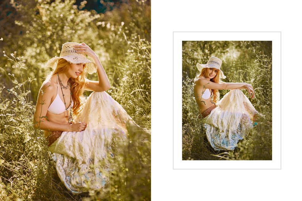 fotos-dulces-sensuales-madrid