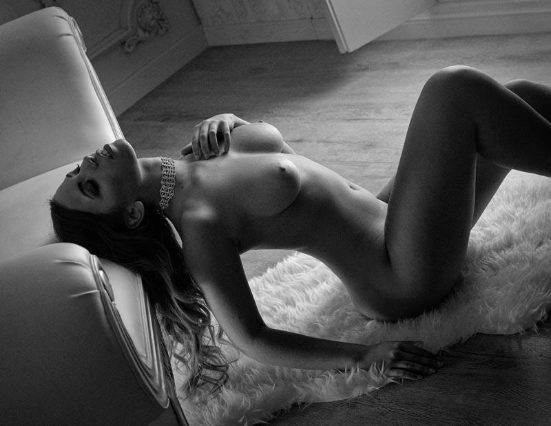 estudio de fotos sexis profesionales madrid