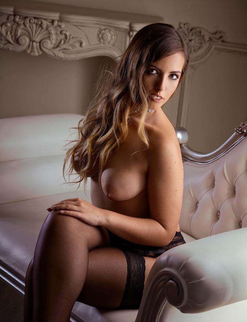 fotos sensuales profesionales