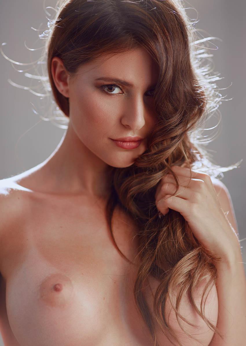 fotógrafo de desnudos